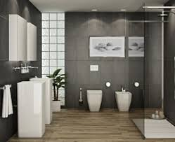Bathroom Wallpaper Modern - bathroom modern and luxury design ideas amazing design part 97