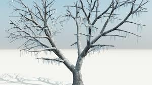 vue 6 icicle tree by emilyahedrick on deviantart