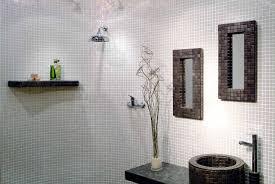 bathroom mosaic tile kitchen pool wall design nacare