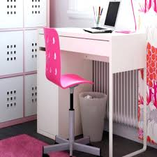 desk chairs childrens pink desk chair ikea child set baby and