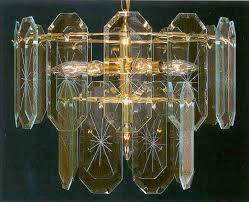 Replacement Glass Crystals For Chandeliers Replacement Glass For Chandelier Interior Home Design
