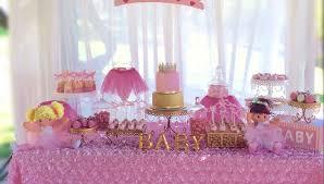 baby shower favors for girl breathtaking baby shower theme ideas for girl elephant decoration