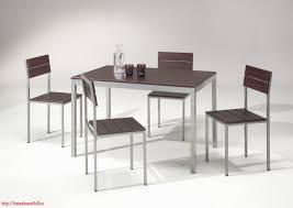 table cuisine fly table et chaise cuisine tables cuisine fly free chaises cuisine fly