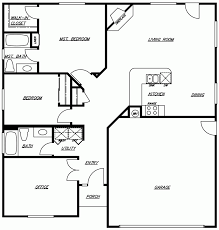 floor plans for ranch style houses baby nursery california home plans california home plans ranch