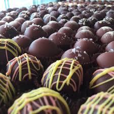 Chocolates by Assorted Truffles U2013 Chocolate Lab Denver