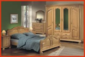 chambre adulte en bois massif best of awesome chambre adulte en bois