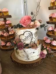cinderella cake cinderella cakes home