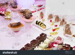 cocktail party desserts home decorating interior design bath