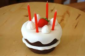 birthday cakes images awesome small birthday cake gallery mini