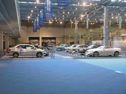 toyota car showroom toyota showroom picture of toyota commemorative museum of
