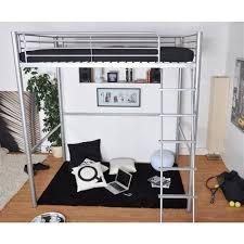 table de cuisine pour studio table de cuisine pour studio 4 studio get green design de