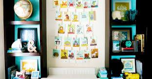 5 gender neutral nursery theme ideas mommy mundo