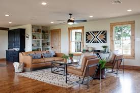 Modern Ranch Style by Ranch Style Homes With Modern Interior Style Image With Cool