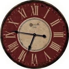 home decor wall clocks clocks red wall clocks stunning red wall clocks red wall clock