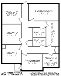small business office floor plans astonishing office floor plans simple design best 20 floor plan