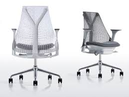 Herman Miller Armchair Executive Office Chairs In Nyc Herman Miller Office Chairs