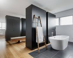 painted bathroom ideas bathroom glass grey designs ensuite lighting bathrooms for tile