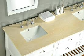marble corian bathroom vanity tops corian 100 series with sink marble