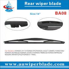 nissan juke wiper blades size suzuki wiper arm suzuki wiper arm suppliers and manufacturers at