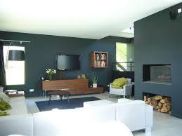 id馥 peinture cuisine tendance le choix d un salon foncé home salons