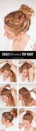 wedding hairstyle tutorials by romance modwedding