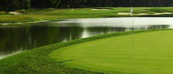1757 golf club golf courses times in northern virginia