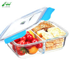 Lunch Storage Containers For Adults Glass Lunch Containers Made In Usa Uk Box U2013 Labrevolution2017 Com