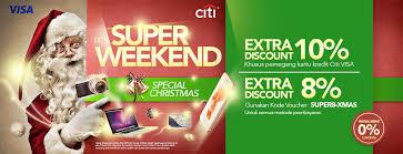 blibli weekend voucher blibli super weekend gadget promo kupon pinterest gadget