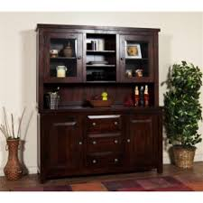 hutch storage dining room steele u0027s furniture tv appliance
