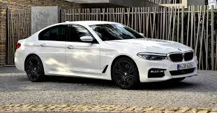 lexus deals ny elite auto credit inc astoria ny new u0026 used cars trucks sales