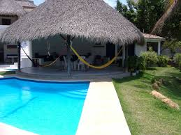 risas del sol blue horizon real estate agents puerto escondido