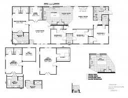Schult Modular Home Floor Plans Clayton Waco 2 Smh32764b The Savannah