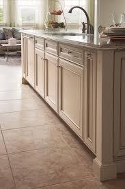 is kraftmaid a cabinet kraftmaid cabinet paint colors 2020 kraftmaid cabinets