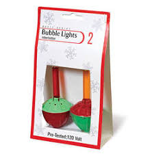 replacement lights and bulbs the christmas mouse