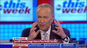 meme school monday learn to exploit chuck schumer daily stormer
