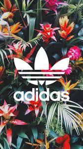 best 25 adidas logo ideas only on pinterest logo adidas
