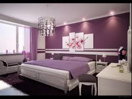Best Color For Living Room Feng Shui Bedroom Colors 2015 Best Color For Walls Dp Balis Chocolate Brown