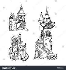 castle floor plans 100 neuschwanstein castle floor plan inside neuschwanstein