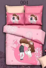 online buy wholesale kiss bed from china kiss bed wholesalers