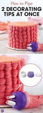 best 20 wilton tips ideas on pinterest cupcake frosting tips