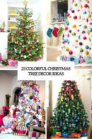 christmas decorating ideas for 2013 tree decoration ideas 2017 martha stewart christmas decorating