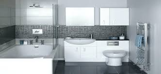 Fitted Bathroom Ideas Pictures Of Fitted Bathrooms Freetemplate Club