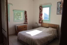 chambre d h e loire maison indépendante avec piscine et vue magnifique au cœur du diois
