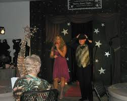 Curtain Call Theatre Curtain Call Dinner Theatre Crossville Tn Top Tips Before You