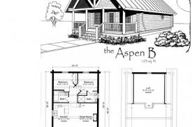 small cabin building plans 26 simple house floor plans small cabin small cabin floor plans