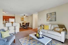 breezewood apartments fredericksburg va 22407