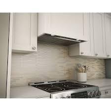 modern kitchen range hoods 100 zephyr typhoon under cabinet range hood 800 900 range
