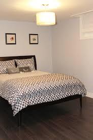 bedroom am dolce vita