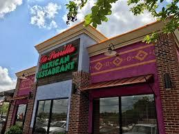 la parrilla mexican restaurant griffin restaurant reviews