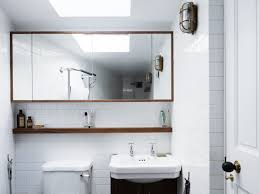 garage bathroom ideas 10 small bathroom ideas to make your bathroom feel bigger